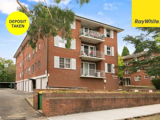 26/62-66 Burlington Road, Homebush, NSW 2140