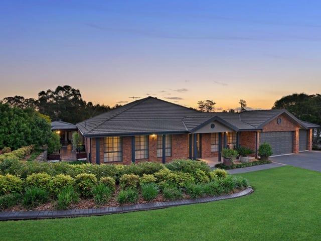 7 Spoonbill Close, Aberglasslyn, NSW 2320