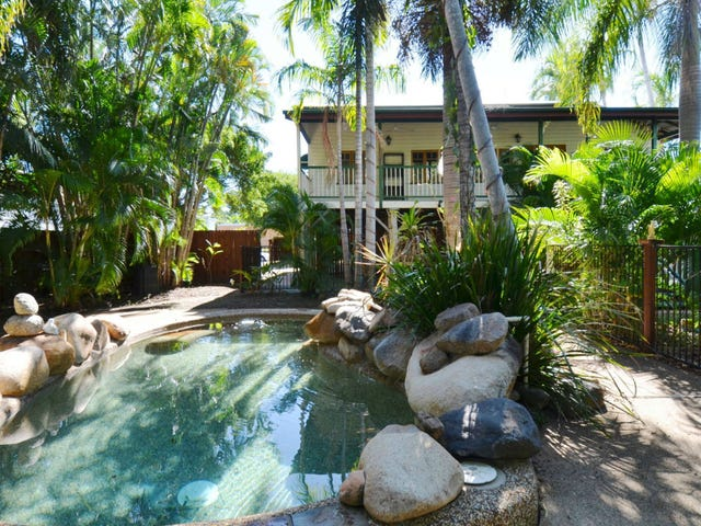 38 Bayswater Terrace, Hyde Park, Qld 4812
