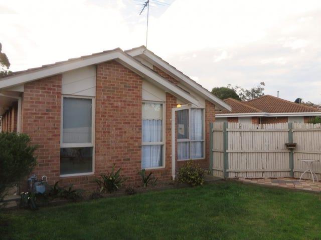 1/8 Valerie Court, Seaford, Vic 3198