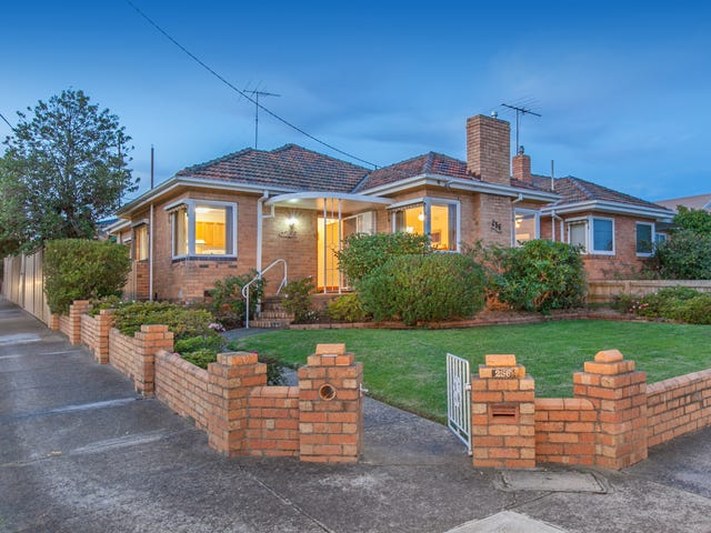 256 Tyler Street, Preston, Vic 3072