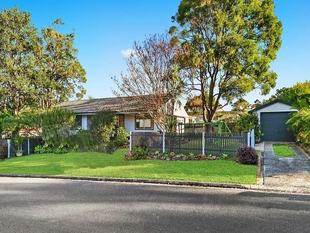 92 Wells Street, East Gosford, NSW 2250