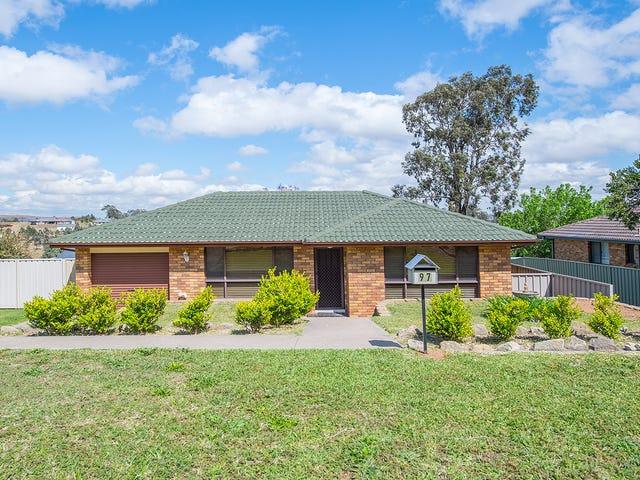 97 Acacia Drive, Muswellbrook, NSW 2333