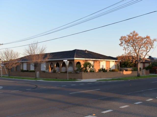 134 Duke Street, Braybrook, Vic 3019