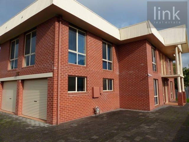 569 Seymour Street, Lavington, NSW 2641