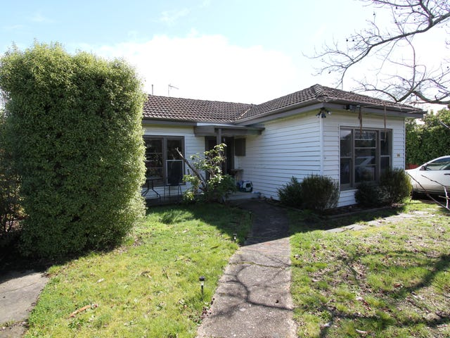 246 Kline Street, Ballarat East, Vic 3350