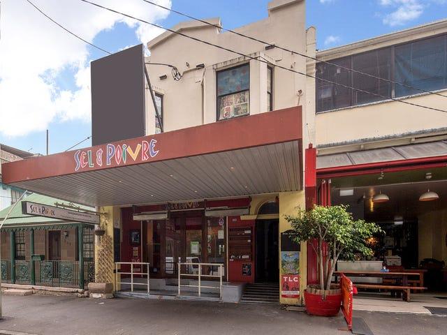 263 Victoria Street, Darlinghurst, NSW 2010
