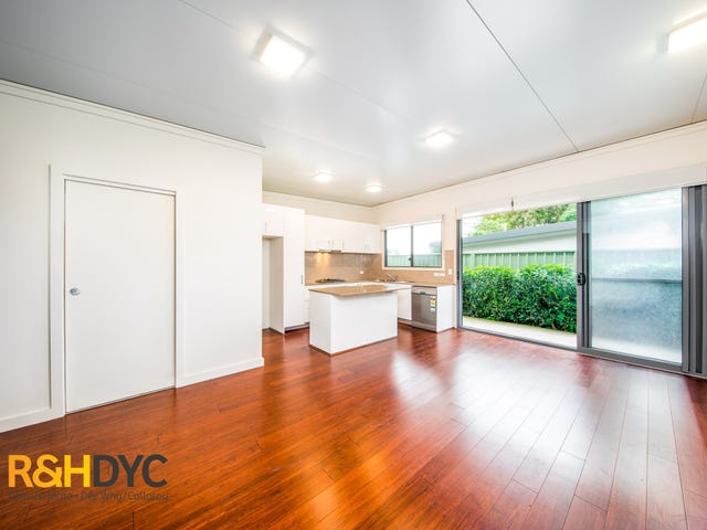 182a Fisher Road North, Cromer, NSW 2099