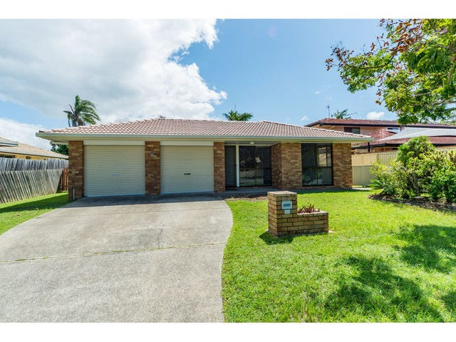 44 Doreen Drive, Coombabah, Qld 4216
