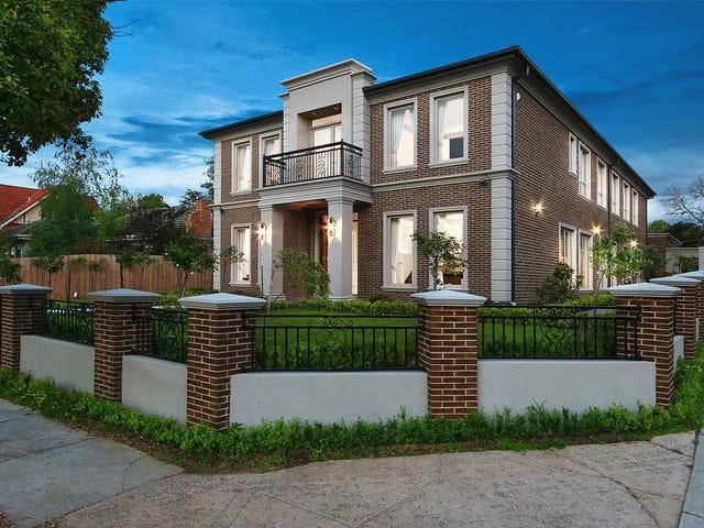 10 Victoria Avenue, Glen Waverley, Vic 3150