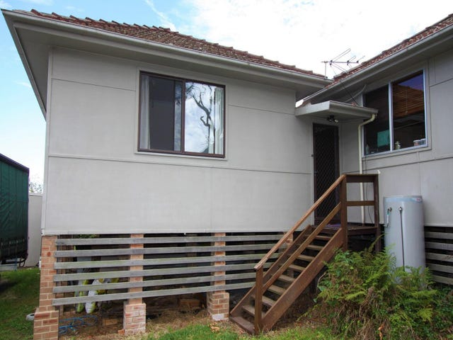 1169A Pacific Highway, Cowan, NSW 2081