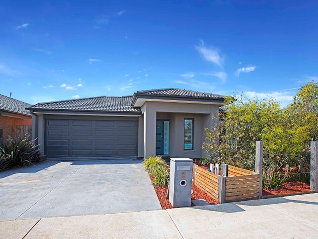 2 Rocky Point Road, Armstrong Creek, Vic 3217
