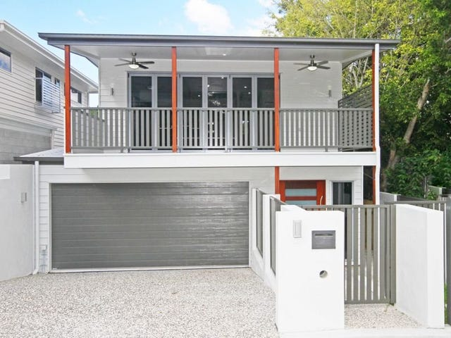 54 Kingfisher Lane, East Brisbane, Qld 4169