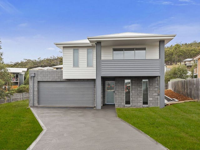 27 Ivy Close, Oakdowns, Tas 7019