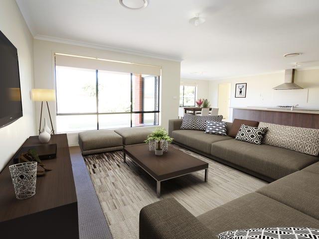 73 Clifton Boulevard, Griffith, NSW 2680