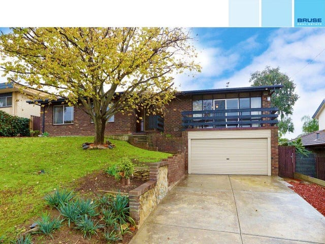 20 York Street, Valley View, SA 5093