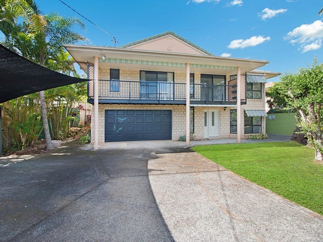45 Lalina Avenue, Tweed Heads West, NSW 2485