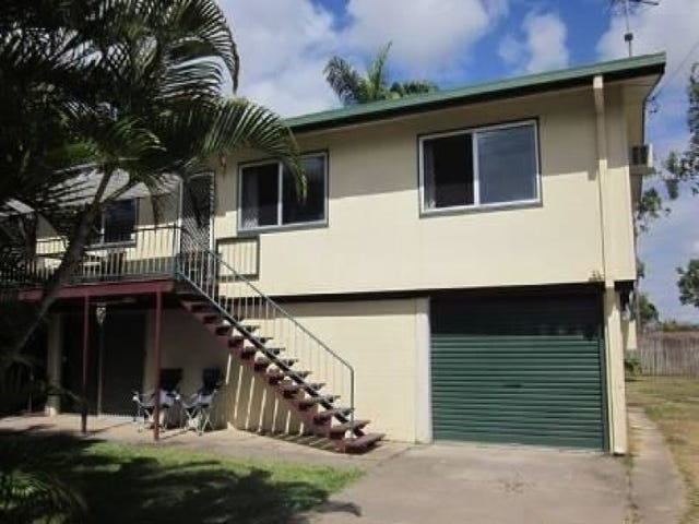 34 Catherine Crescent, Kelso, Qld 4815