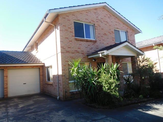 3/1 Pitt Lane, North Richmond, NSW 2754