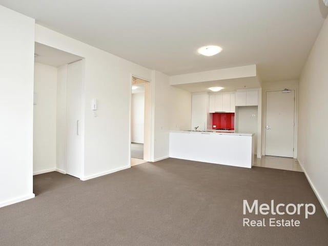 1506/25 Therry Street, Melbourne, Vic 3000