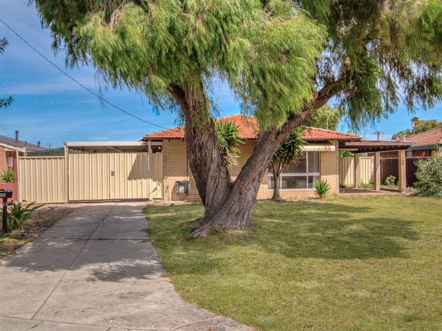 20 Legend Place, Cooloongup, WA 6168