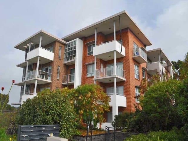 25/498-500 President Ave, Sutherland, NSW 2232