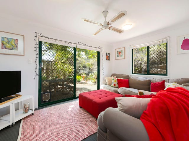 14/60 Warana Street, The Gap, Qld 4061