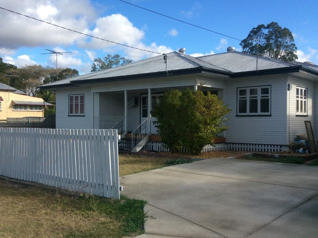 25A Chubb Street, One Mile, Qld 4305