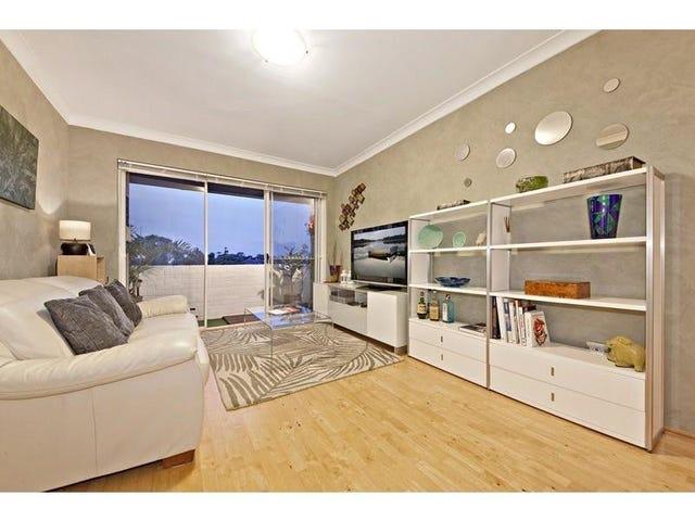 12/89 Bland Street, Ashfield, NSW 2131