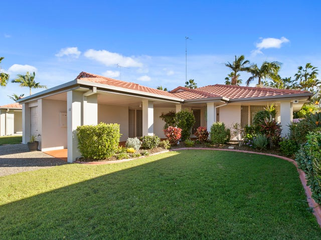 28/88 Cotlew Street East, Southport, Qld 4215