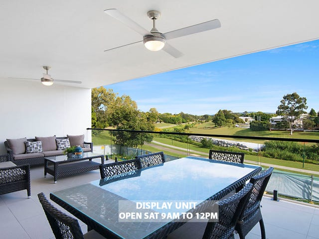 58 Thistle Street, Lutwyche, Qld 4030