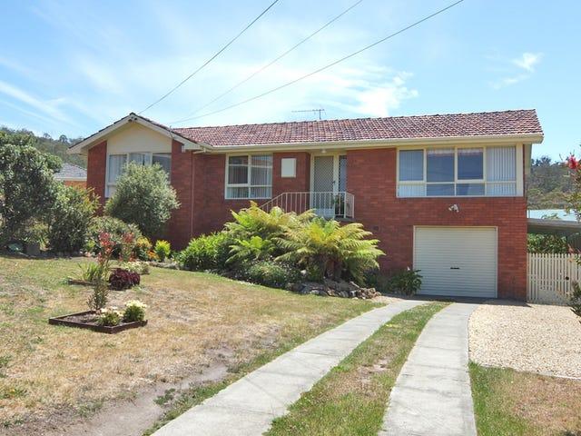12 Alford Street, Howrah, Tas 7018