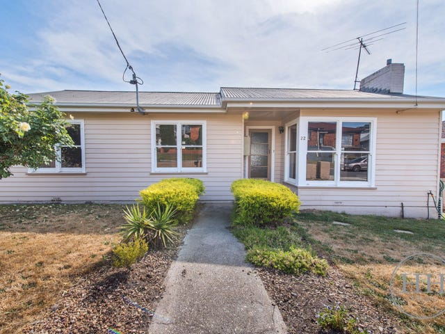 22 Keithleigh Street, Youngtown, Tas 7249