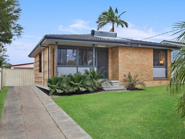 14 Greenhills Avenue, Woodberry, NSW 2322