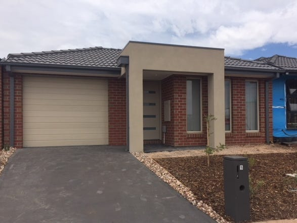 5 Yellow Gum Way, Kurunjang, Vic 3337