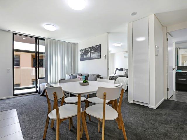 204A/250 Flinders Street, Adelaide, SA 5000