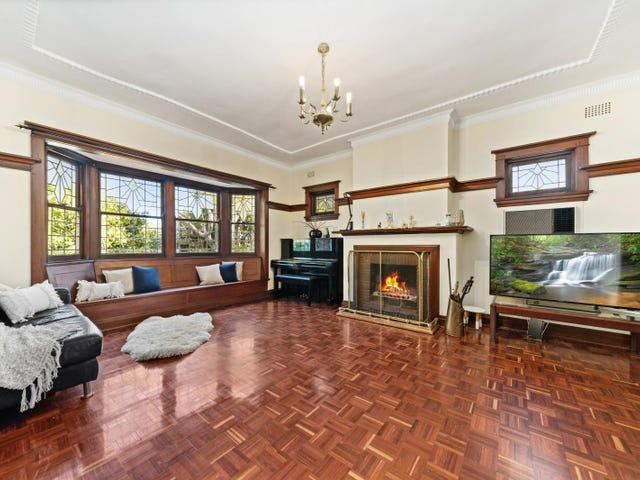 49 Fullers Road, Chatswood, NSW 2067