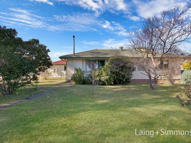 12 Casey Place, Blackett, NSW 2770
