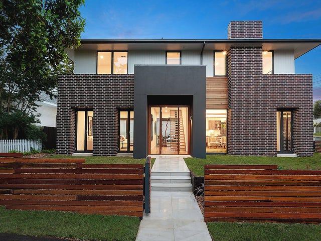 94A High Street, Hunters Hill, NSW 2110