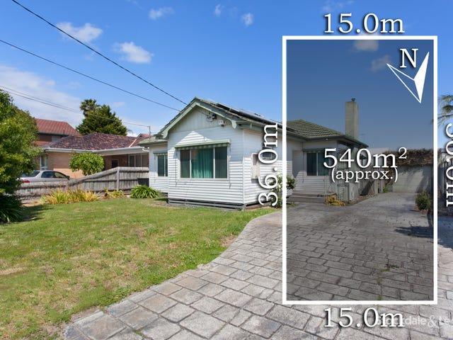 11 Mclaurin Road, Carnegie, Vic 3163
