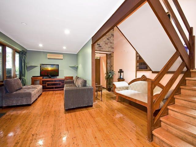 4 Surrey Place (enter from Box Rd), Kareela, NSW 2232