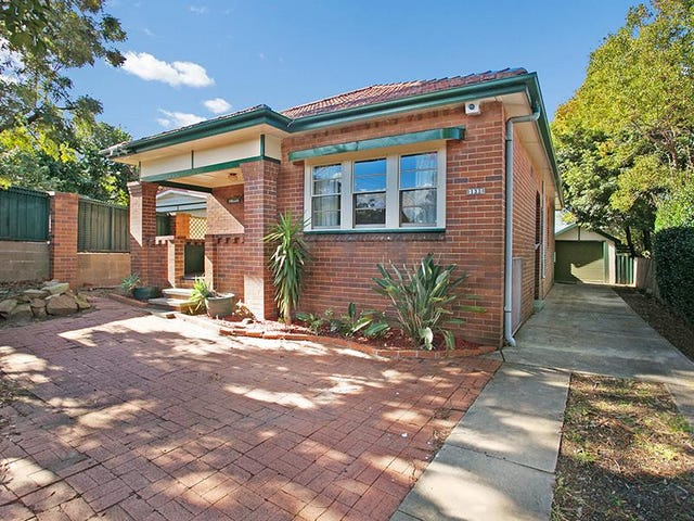133 Edith Street, Waratah, NSW 2298