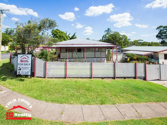 43 Goldfinch Street, Inala, Qld 4077