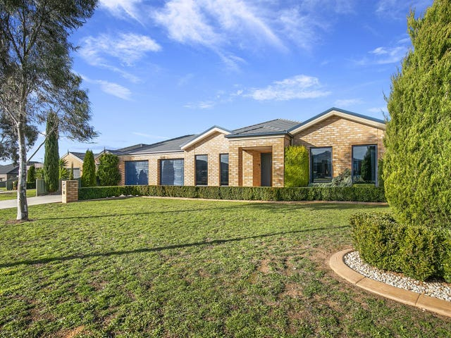 7 Kendall Court, Miners Rest, Vic 3352