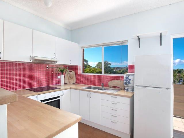11/78 Wyuna Avenue, Freshwater, NSW 2096