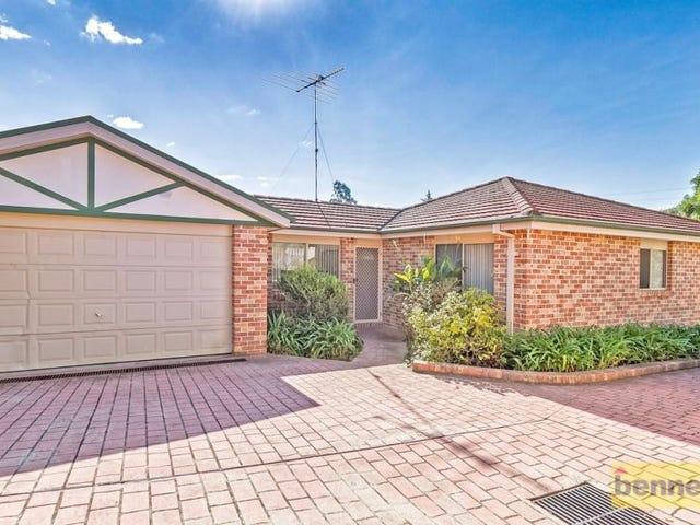 5/107 Bells Line of Road, North Richmond, NSW 2754