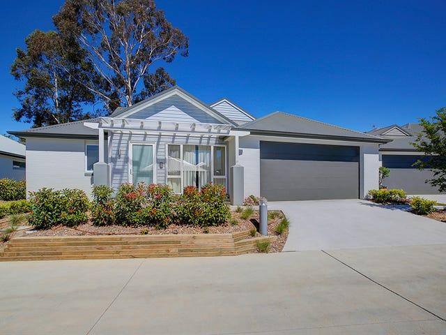 21/91 Kangaloon Road, Bowral, NSW 2576