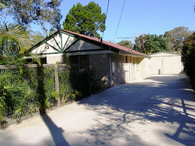 46 Sovereign Road, Amity Point, Qld 4183