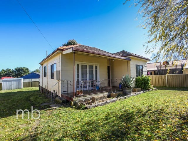 15 Stabback Street, Millthorpe, NSW 2798
