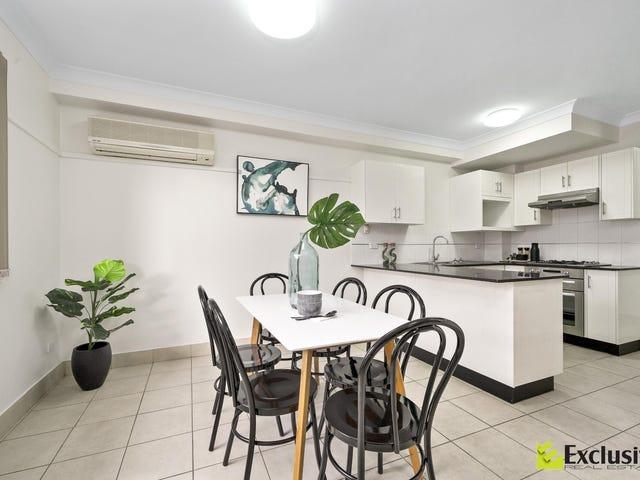 28A/11-13 Crane Street, Homebush, NSW 2140